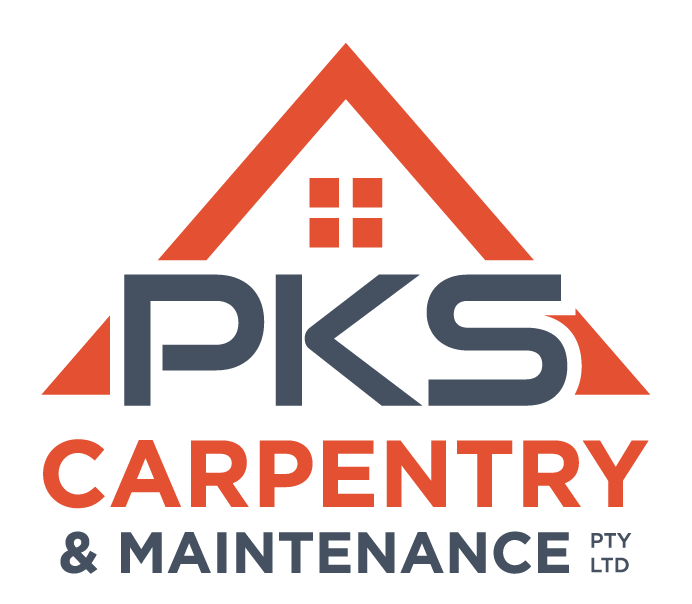 PKS Carpentry and Maintenance